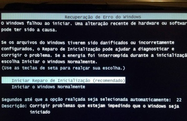 10-updatereparo_2