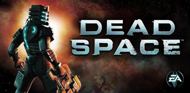 Dead Space Apk Mod moedas infinita